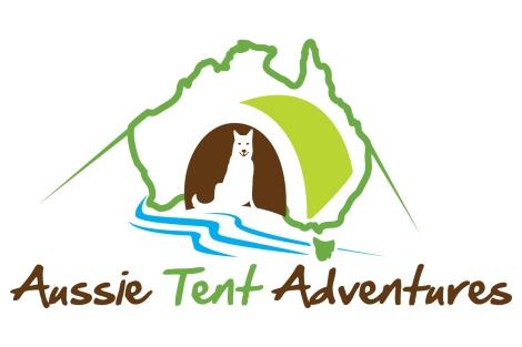 Aussie Tent Adventures_Final_300
