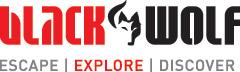black_wolf_logo